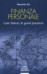 Finanza personale. Case history & good practices
