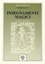 Insegnamenti magici