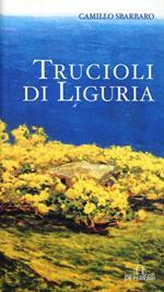 Trucioli di Liguria