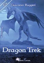 Dragon Trek