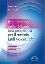 Il trattamento delle disfonie. Una prospettiva per il metodo Estill Voicecraft