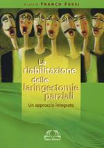 La riabilitazione delle laringectomie parziali. Un approccio integrato