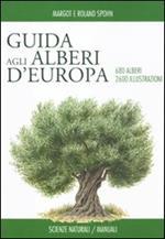 Guida degli alberi d'Europa