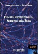 Principi di psicobiologia della nutrizione e dello stress