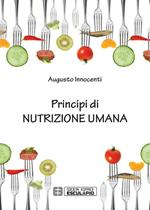 Principi di nutrizione umana