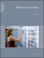 Ontologia dei media