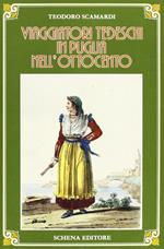 Viaggiatori tedeschi in Puglia nell'800