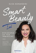 Smart Beauty Lui