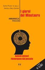 I giorni del Minotauro
