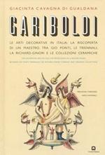 Gariboldi. Ediz. italiana e inglese