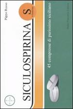 Siculospirina