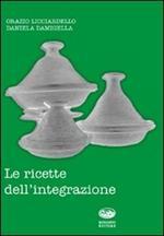 Le ricette dell'integrazione