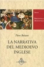 La narrativa del Medioevo inglese