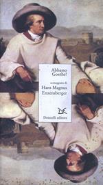 Abbasso Goethe