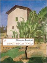 I nipoti di Cattaneo