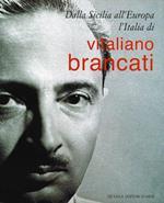 Vitaliano Brancati