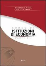 Corso di istituzioni di economia. Vol. 2