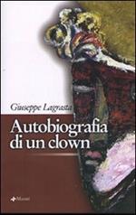 Autobiografia di un clown