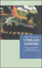 L' idillio ansioso. «Il giorno del giudizio» di Salvatore Satta e la letteratura delle periferie