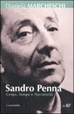 Sandro Penna. Corpo, tempo e narratività
