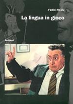 La lingua in gioco