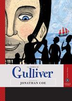La storia di Gulliver raccontata da Jonathan Coe
