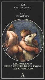 L' iconografia della Camera di San Paolo del Correggio