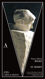 Su Rodin