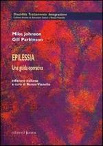 Epilessia. Una guida operativa