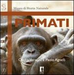 Primati