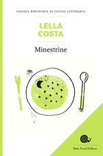 Minestrine
