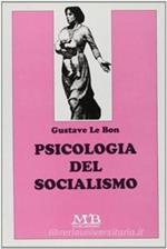 Psicologia del socialismo