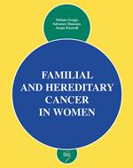 Familial and hereditary cancer in women