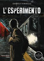 L' esperimento