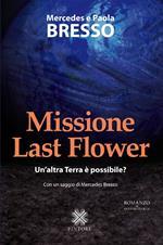 Missione Last Flower
