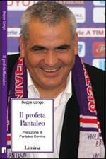 Il profeta Pantaleo
