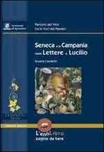 Seneca e la Campania nelle lettere di Lucilio