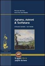 Agnano, Astroni & Solfatara