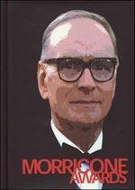 Morricone Awards (Colonna sonora)