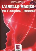 L' anello magico 2. PNL e l'autostima femminile