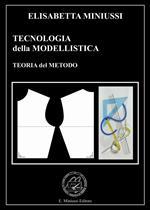 Tecnologia della modellistica. Teoria del metodo
