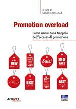 Promotion overload
