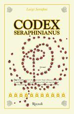 Codex Seraphinianus 40°. Ediz. Deluxe