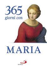 365 giorni con Maria