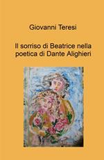 Il sorriso di Beatrice nella poetica di Dante Alighieri