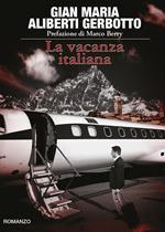 La vacanza italiana
