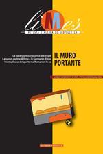 Limes. Rivista italiana di geopolitica (2019). Vol. 10: Limes. Rivista italiana di geopolitica (2019)