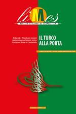 Limes. Rivista italiana di geopolitica (2020). Vol. 7: Limes. Rivista italiana di geopolitica (2020)