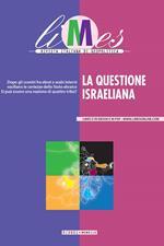 Limes. Rivista italiana di geopolitica (2021). Vol. 5: Limes. Rivista italiana di geopolitica (2021)