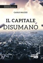 Il capitale disumano